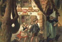Märchenbilder