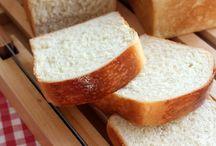 pão de petropolis