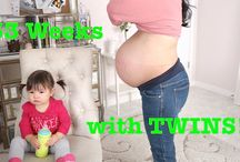 It's Mommy's Life / Sharing all things mommy related as talked about in my latest mommy blogs on : http://www.youtube.com/user/itsMommysLife/videos / by Judy