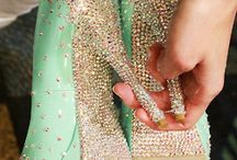 Bridal Style / Bridal gowns and accessories.  Find the look for your wedding.  / by Creative Elegance Weddings