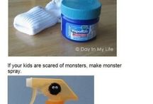 Cool toddler  activity
