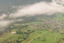 Slovenia Inspiration