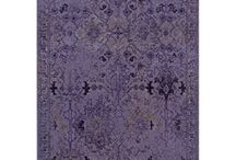 rugs / by Andrea Haan