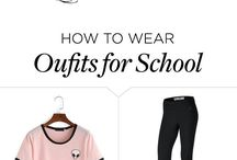 BackToSchool-Outfity