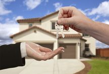 Residential Locksmiths / Efficient and reliable locksmiths for residential needs