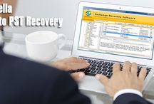 EDB Recovery Tool / EDB Recovery Tool to retrieve all lost and damaged Exchange Database and wonderfully Convert Exchange Database into personal storage table without facing a problem. Visit Here: - http://pdfsr.com/pdf/edb-to-pst-recovery-tool