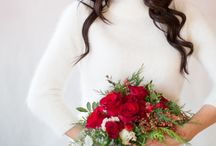 Flower Power - Wedding