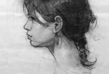 drawings.
