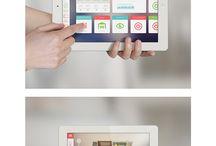 Smart House UI *3