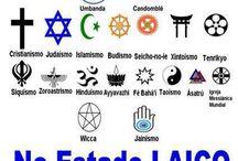 RELIGIONES, RELIGIÕES,  RAIZES AFRO, UMBANDA, AUMBANDAN,