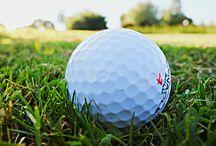 Ostsee Golfplätze