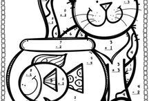 Lijn 3 - Thema 10 - Dieren