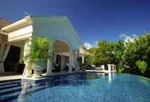 Stunning Barbados Properties / Wonderful Barbados Condos, Villas and Penthouses, currently on sale