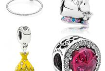 disney charms / Shop the magic and the timeless style of disney pandora jewellery, choose from different items with big discount!