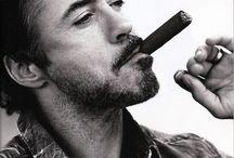 Robert Downey Jr. / #RobertDowneyJr