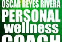 Bienestar [Bienestar H24_7] / Nutrición dirigida personalizada o específica. Apoyo, educación, hábitos. Infantil y Deportiva, Control de peso. Niveles saludables, Vejez y saludable. Oportunidad de Negocios e ingresos Extra.  Evaluación electrónica o de bienestar gratis a domicilio Móvil: +56 9 77423529 Email: bienestar.h24.7@gmail.com twitter: @Bienestar_H24_7 Oscar Reyes Rivera - Asesor de Bienestar