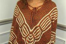 Auburn Clothes / Cute clothes for Auburn / by Jana Tarleton