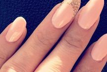 Beauty / Nails
