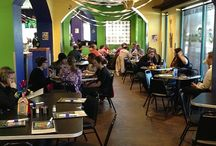 Cafe Brazil TCU