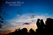 Pembroke Lodge, Richmond Park / Wedding Photography at Pembroke Lodge