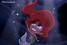 aLL THiNGS DiSNey :) / by Heather Buatte