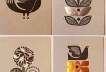 Sitilize Kuşlar