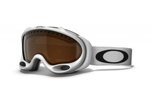 Sun & Sports Eyewear / Cheap Oakley Sunglasses Sale a wide range of styles and colors. Oakley Glasses are created with high quality and performance