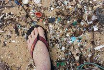 Plastic Polluiton