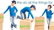 Moving to New Location with the Services of Professional Packers and Movers
