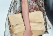 Bags / a wonderful world filled with bags for every season, event, outfit  ...