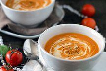 Soup ♡