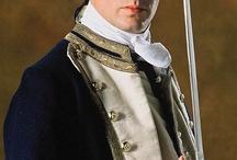 Commodore Norington