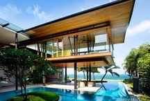 HOUSE - wow factor