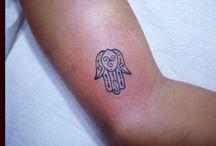 tatoo art