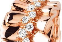 luxry jewelry