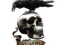 the expendables - a feláldozhatók