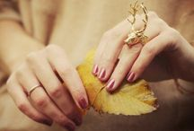 Adornment / by Lia Nielsen