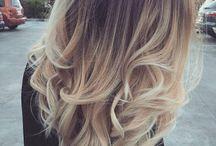 Haarschnitte ❤️