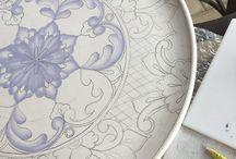 Ceramica Decoro