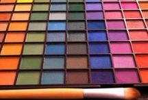 Wanna buy makeup