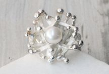 Pearls & Pearls