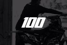 jh100