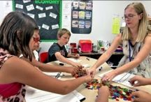 Why Is Teacher Development Important?: Because Students Deserve the Best