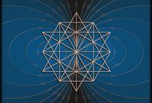 Heilige Geometrie 1