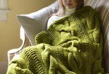 knits I love / by Wen