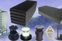 Cooling Tower Spare Parts / https://www.linkedin.com/company/cooling-tower-spare-parts?trk=biz-companies-cym