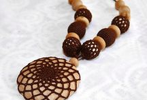 Breasfeeding / Nursing necklaces / Breastfeeding necklaces / Nursing necklaces