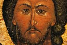 YESUS CRIST