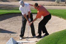 John Jacobs' Golf