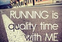 Run / Run